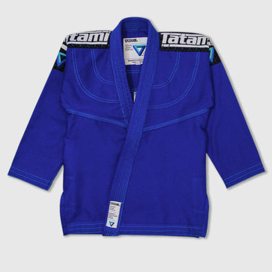 Tatami Elements Ultralite Womens BJJ Gi - Fighters Market
