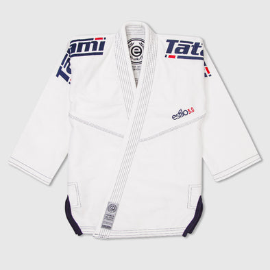 Tatami Estilo 5.0 Premier Women's BJJ Gi - Fighters Market