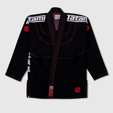 Tatami Japan Series - Koi BJJ Gi