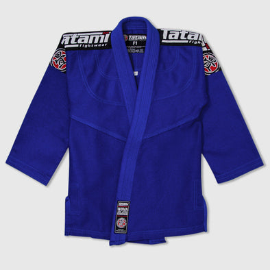 Tatami Nova 2015 Women's BJJ GI - FREE White Belt - Fighters Market