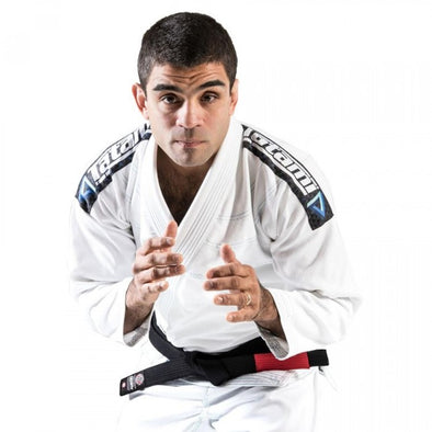 Tatami Elements Ultralight BJJ Gi - Fighters Market
