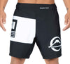 Fuji Franchise Grappling Shorts - Fighters Market