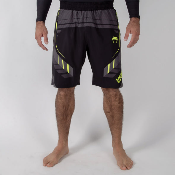Venum Technical 2.0 Fitness Short
