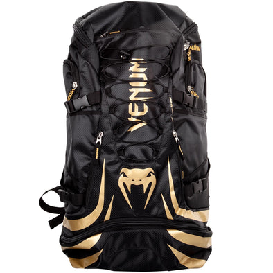 Venum Challenger Xtrem Backpack - Fighters Market