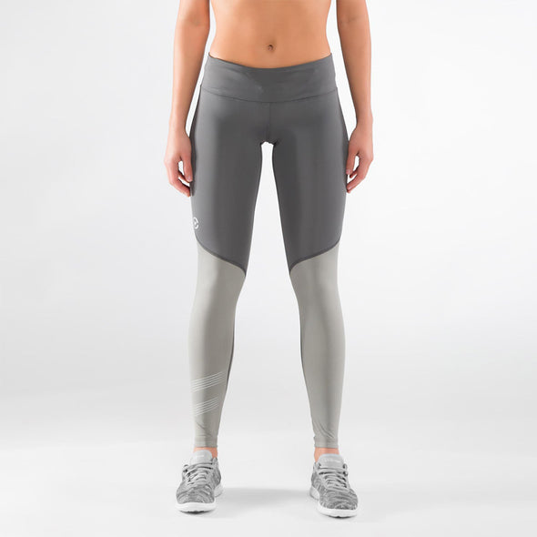 Virus Women's Stay Cool Mesh Pant