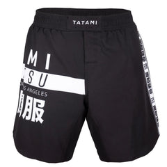 Tatami Worldwide Shorts