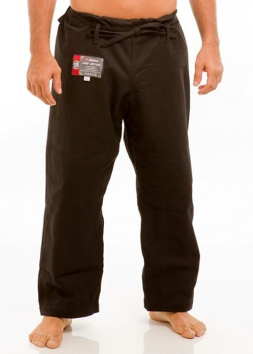 Atama Cotton Pants - Fighters Market
