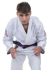 Atama Single Weave Gi - Fighters Market