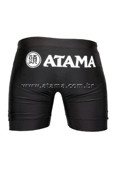 Atama Kids Fight Shorts - Fighters Market