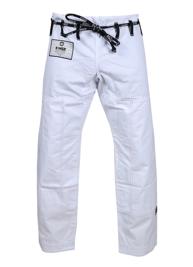 Kingz Balistico 2.0 Rip Stop Pants - Fighters Market
