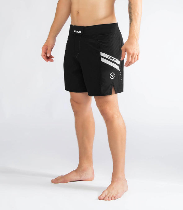 Virus Men's Disaster Combat II Short - Fighters Market