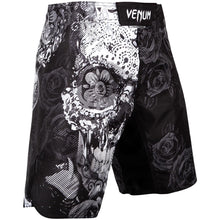 Venum Santa Muerte 3.0 Fight Short
