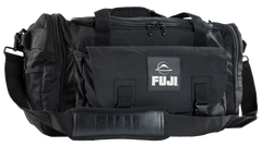 Fuji Sports Day Trainer Duffle Bag - Fighters Market