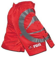Fuji Kassen MMA Fight Shorts - Fighters Market