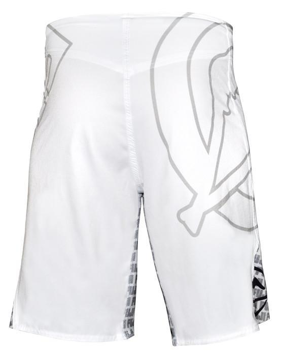 Fuji No-Gi & Compression Fuji Inverted Board Shorts