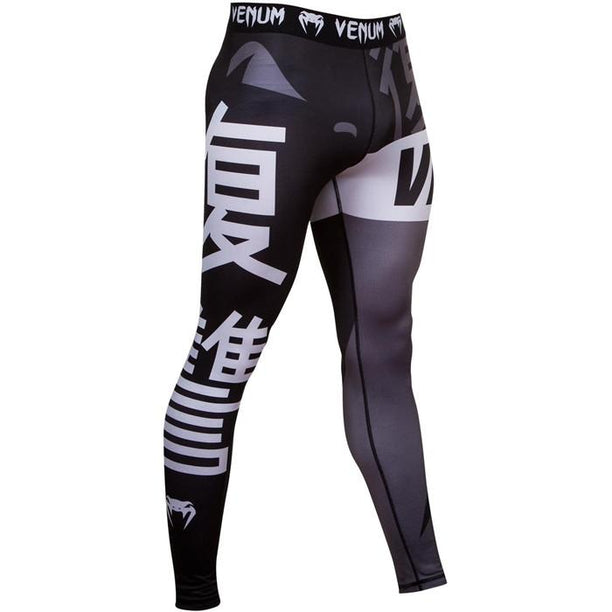 Venum Revenge Spats - Fighters Market