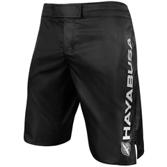Hayabusa No-Gi & Compression 30 Hayabusa Haburi Fight Shorts