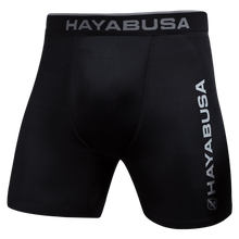 Hayabusa No-Gi & Compression L Hayabusa Haburi Compression Shorts