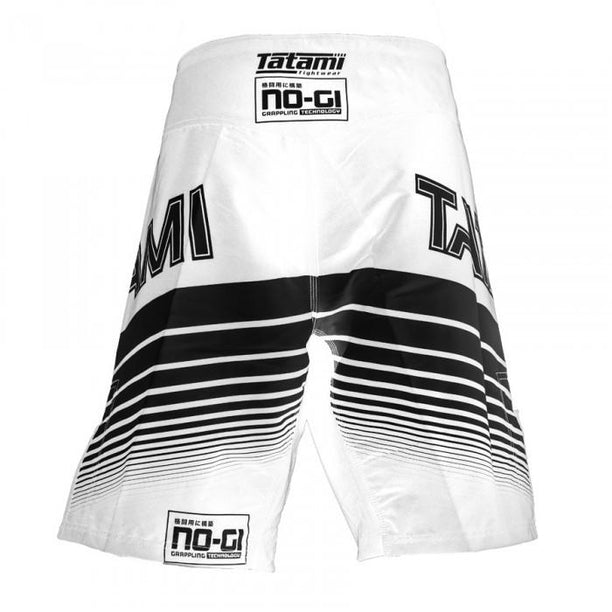 Tatami Ranked NoGi Shorts - All Colors - Fighters Market
