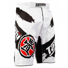 Tatami Fightwear Infinity Fight Shorts - Fighters Market