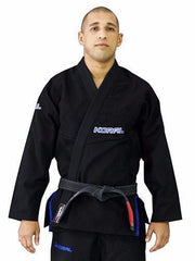 Koral Jiu Jitsu Gear A0 / Black Koral Original Slim Fit Gi