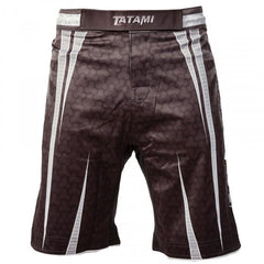 Tatami Matrix Fight Shorts - Fighters Market
