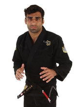Kingz Nano Jiu Jitsu Gi - BLACK FRIDAY SPECIAL OFFER