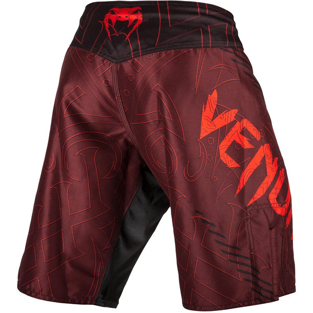 Venum Nightcrawler Fight Short - Fighters Market