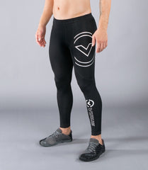 Virus Men's Stay Cool Compression V2 Tech Pant - Fighters Market