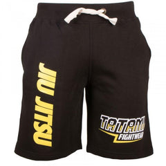 Tatami Fightwear Global Jiu Jitsu Shorts - Fighters Market