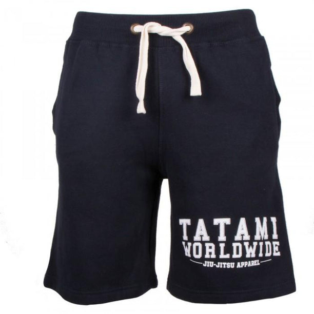 Tatami Fightwear Worldwide Shorts - Fighters Market