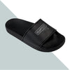 BearFoot Springfield Slides - Black - Fighters Market