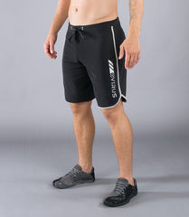 Virus Men's Airflex Training Short - Fighters Market
