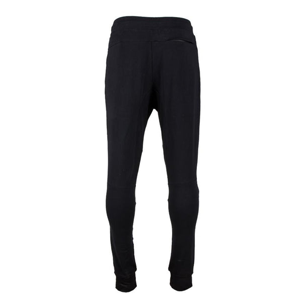 Tatami Athletic Joggers
