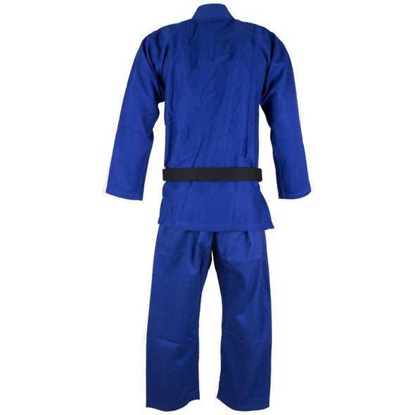 Tatami Kid's Nova Mk4 Jiu Jitsu Gi (w/ Free White Belt) - Fighters Market