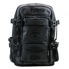 Tatami Omega Back Pack - Fighters Market