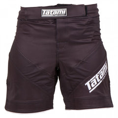 Tatami Women's IBJJF Dynamic Fit Shorts