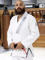 Moya The Realist BJJ Gi - Fighters Market