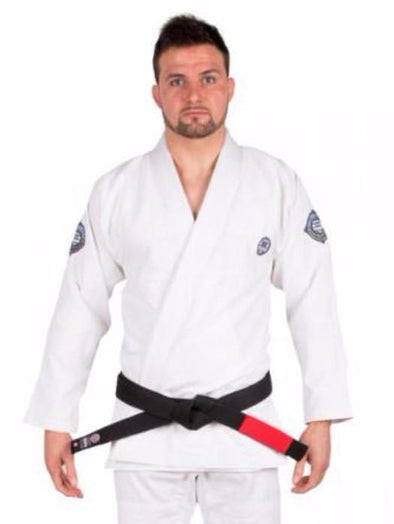 Tatami Traveler Lightweight BJJ Gi - Fighters Market