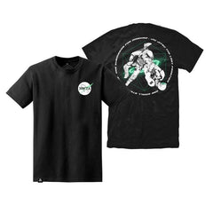 Newaza Galaxy Grappler Tee - Fighters Market