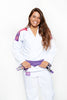 Atama Ultra Light Women's Gi - Fighters Market