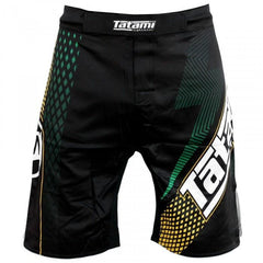 Tatami Velocity Fight Shorts - Fighters Market