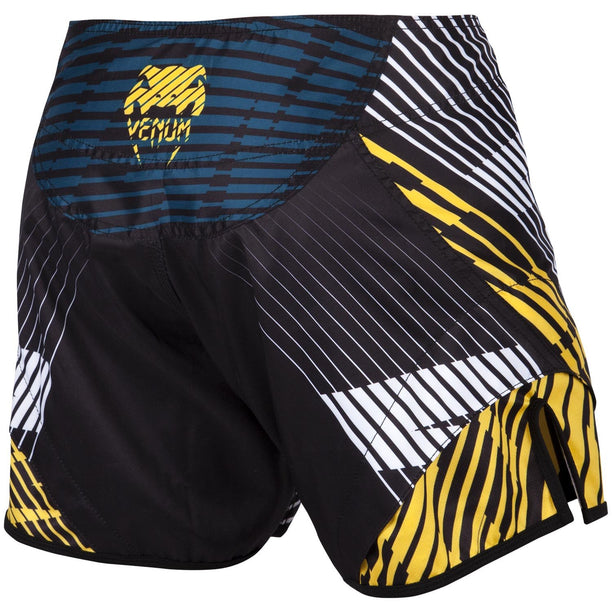 Venum Plasma Fight Short - Fighters Market