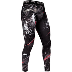 Venum Grizzli Spats - Fighters Market