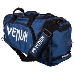 Venum Trainer Lite Sport Bag - Red Devil