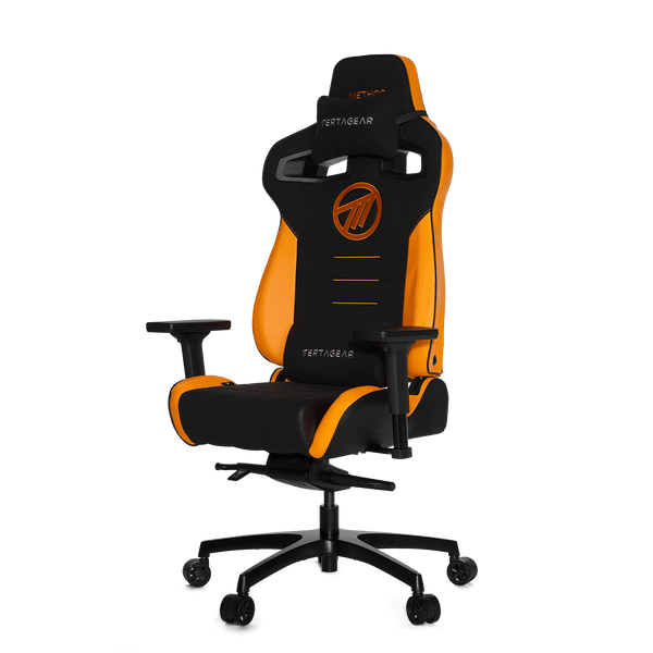 Pl4500 Vertagear Europe