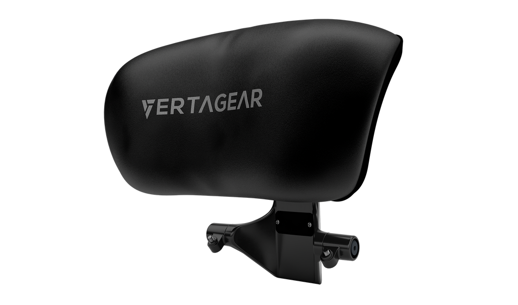 Triigger 350 Sc Headrest/Neck Support