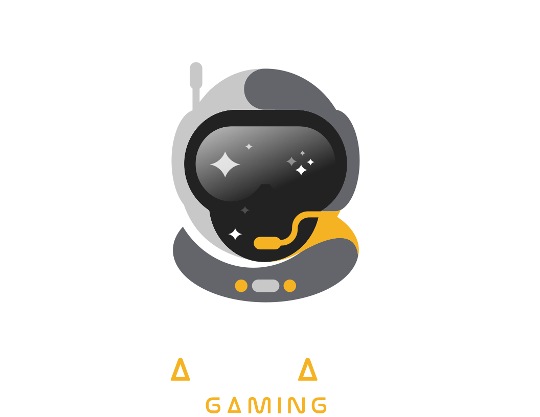 Spacestation Gaming