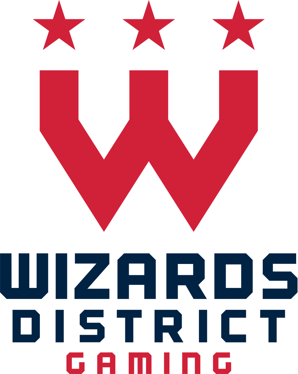 Wizards DG