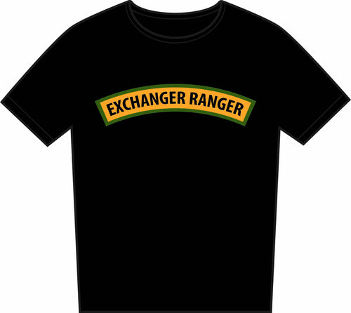 Exchanger Ranger